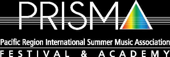 Pacific Region International Summer Music Association